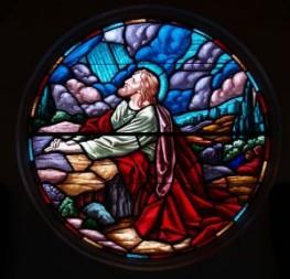 jesus-in-the-garden_2772289
