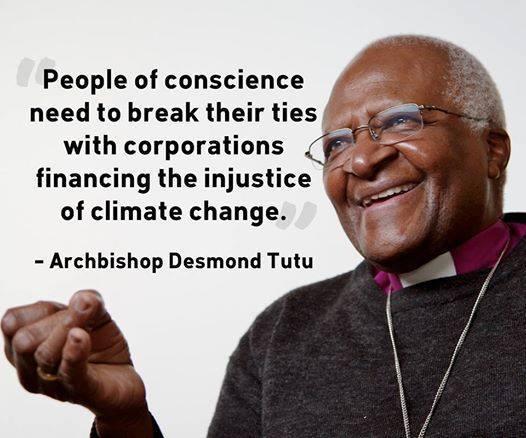 Bishop Tutu 2